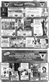 Cinema V Theatres