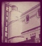 Teatro Riviera