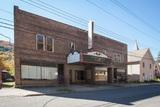 Fleischmanns Theater