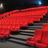 Cinema-Palace