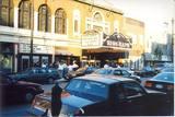 1999 photo.