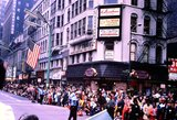 9/28/73-10/11/73 photo credit John P. Keating Jr.