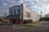 Olive Theatre