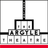 ARGYLE THEATER