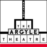 ARGYLE THEATER