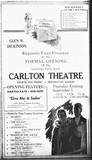 Co-Ed Theatre