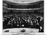 Oaks Theater