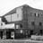 Ilkeston Road Picture House