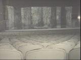 Leroy Theater