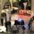 AMC Riyadh