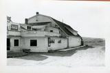 Martin's Hall