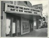 Scotia Cinema