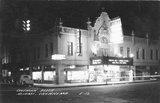 1941 photo via the Vintage St. Louis & Route 66 Facebook page.