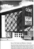 Gene - McRae, GA