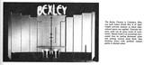 Bexley - Bexley, OH