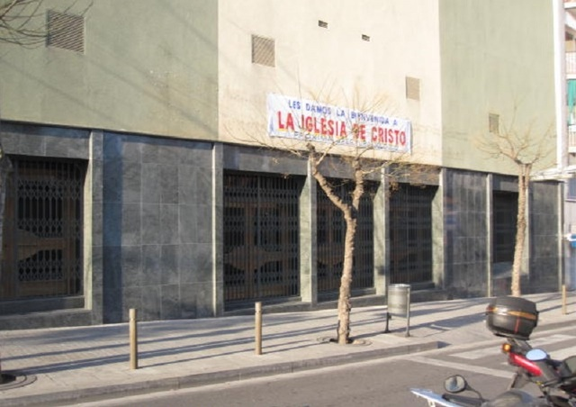 Venecia Cinema