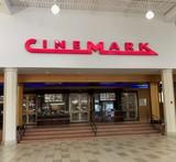 Cinemark Sunrise Mall