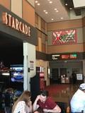 Cinemark Pharr Town Center and XD