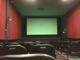 Guild Cinema