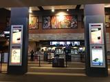 Cinemark Movie Bistro - Edinburg