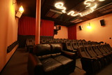 Darkside Cinema Auditorium 4
