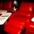 AMC Dine-In Theatres Essex Green 9