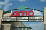 AMC Essex Green