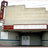 Azle Theatre