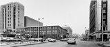 Circa 1978 photo credit Retro Quad Cities Facebook page.