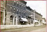 Original location Kewanee 1907