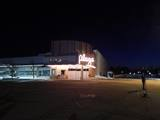 West Erie Plaza Cinemas