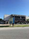 River Oaks Theater 4
