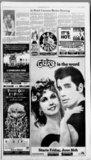 June 16, 1978 | Indianapolis Star