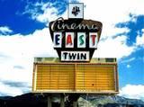Cinema East Twin