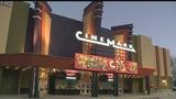 Cinemark Tinseltown
