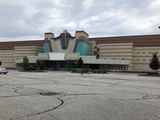 Regal Severance Town Center 14