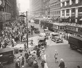 1927 photo via AJ Nichols.
