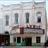 *Lyric Theater..Flatonia Texas..VanishingMovieTheaters*