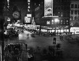 1944 photo via Keltic Ray.