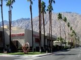 Regal Palm Springs Stadium 9