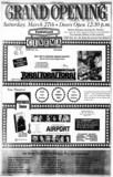 Paducah Cinemas I & II