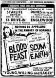 53 Drive-In