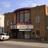 Princess Theatre, Aurora, MO -- 2011