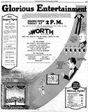 Worth Theatre