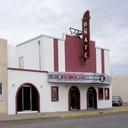 Onate Theater