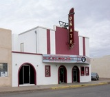 Onate Theater