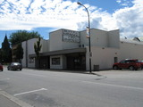 Pen-Mar Theatre Penticton, BC