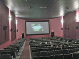 Kuhn Cinema