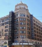 Golden Gate Theatre