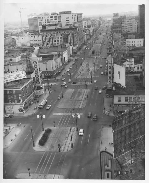 1957 photo via Jerrytt Mon.